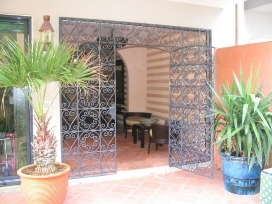 fabricant lyon garde corp escalier metal bois inox verri re sur mesure. Black Bedroom Furniture Sets. Home Design Ideas